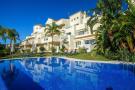 2 bed new Apartment in Puerto del Almendro...