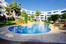 2 bedroom Penthouse in Playa Flamenca