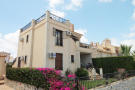 Penthouse for sale in Algorfa