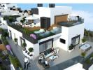 3 bed new development in Los Dolses