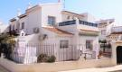 3 bed Villa in Villamartin