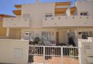 3 bedroom Town House in Cabo Roig