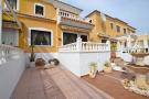 Town House for sale in Playa Flamenca
