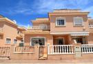 Villa for sale in Cabo Roig