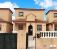 Detached Villa for sale in Villamartin
