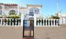 Town House for sale in Punta Prima