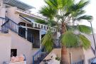 Town House for sale in Villamartin