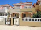 2 bedroom Town House in Cabo Roig