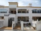 2 bed Penthouse for sale in Los Montesinos
