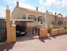 Los Villa for sale