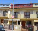 3 bedroom Town House for sale in Playa Flamenca