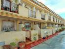3 bedroom Town House in Playa Flamenca