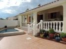 3 bedroom Villa in Playa Flamenca