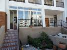 Apartment for sale in Punta Prima