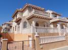 Cabo Villa for sale