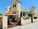 Villa for sale in La Florida
