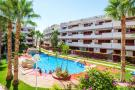 2 bed Apartment for sale in Playa Flamenca