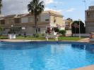 2 bed Town House in Los Alcazares