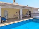 3 bed Detached Villa for sale in Villamartin