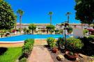 3 bed Villa for sale in La Zenia