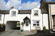 2 bedroom Cottage for sale in 4 Clark Mews, Milnthorpe