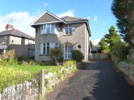 3 bedroom Detached house for sale in 31 Beetham Road...