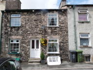 2 bed Terraced property for sale in 15 Church Street...