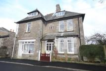 Link Detached House for sale in 39 Silverdale Road...