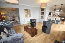 4 bedroom Detached house for sale in The Rise, 7 Kirkgate...