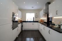 4 bedroom new home for sale in Hambledon Road...