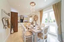 4 bedroom new house for sale in Hambledon Road...