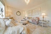 4 bed new house for sale in Hambledon Road...