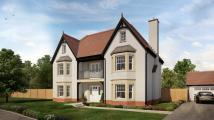 new house for sale in 5 bedroom House Detached...