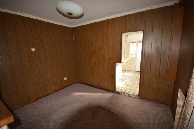 Reception Room (5)