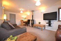 3 bed property in Hareslade, Bishopston