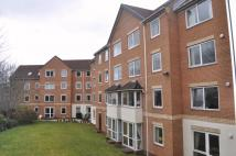 1 bed home to rent in 1 bedroom Flat Apartment...