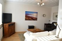 2 bedroom property in 2 bedroom Flat Student...