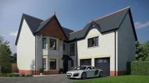 5 bed house for sale in 5 bedroom House Detached...