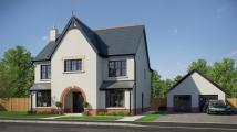 4 bed property for sale in 4 bedroom House Detached...