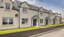 2 bed Villa for sale in Deans Park...