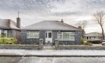 Kings Gate Bungalow for sale