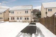 2 bed Semi-detached Villa for sale in Round House Court...