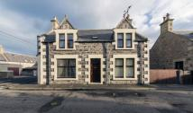 4 bed Detached property in Mid Street, Findochty...