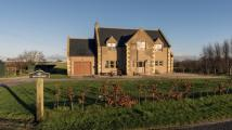 4 bedroom Detached property in Fordyce, Banff...
