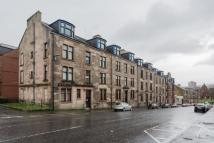 12 South Street Flat for sale