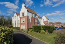 Flat for sale in St Annes Wynd, Erskine...