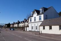 3 bed Flat in Caledonian House...