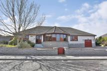Bungalow for sale in 2 Lewis Place...