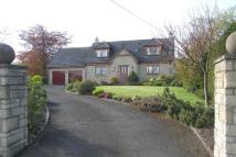 Detached Villa for sale in ., New Alyth...