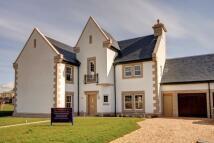 5 bed new development in 10 Rowallan Castle...